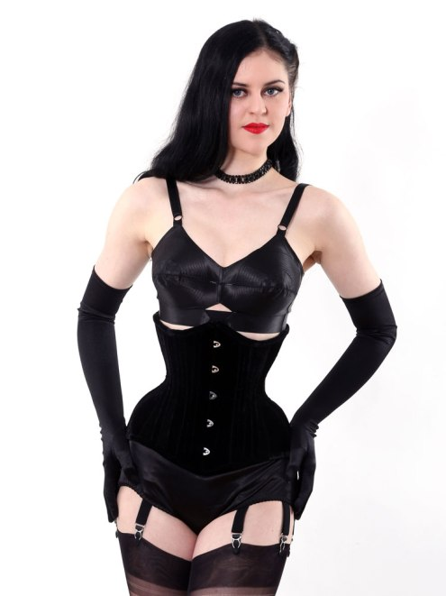 velvet-vamp-steel-boned-waist-training-corset-ct_1_large